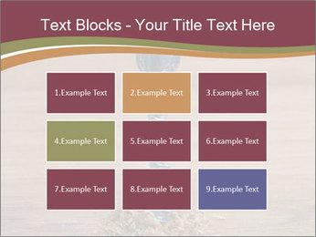 0000074689 PowerPoint Template - Slide 68