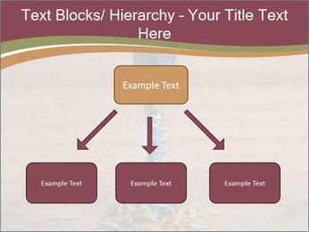 0000074689 PowerPoint Template - Slide 69