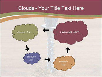 0000074689 PowerPoint Template - Slide 72