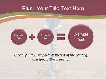 0000074689 PowerPoint Template - Slide 75