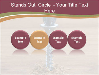 0000074689 PowerPoint Template - Slide 76
