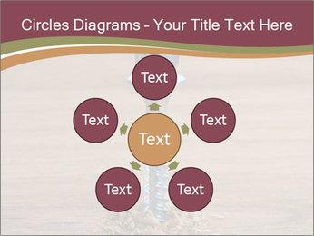 0000074689 PowerPoint Template - Slide 78