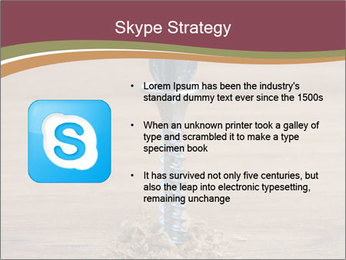 0000074689 PowerPoint Template - Slide 8