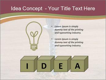 0000074689 PowerPoint Template - Slide 80