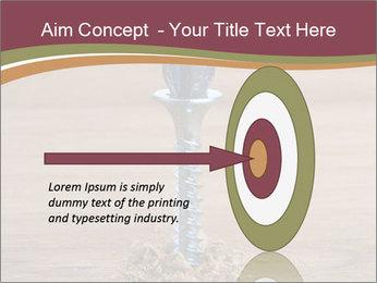 0000074689 PowerPoint Template - Slide 83
