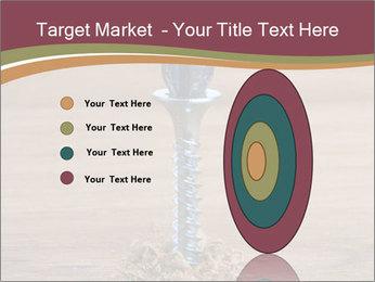 0000074689 PowerPoint Template - Slide 84