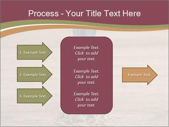 0000074689 PowerPoint Template - Slide 85
