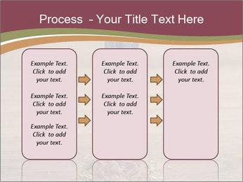 0000074689 PowerPoint Template - Slide 86