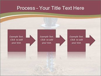 0000074689 PowerPoint Template - Slide 88