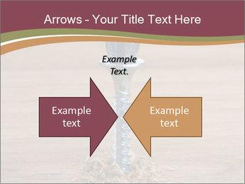 0000074689 PowerPoint Template - Slide 90