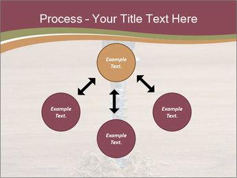 0000074689 PowerPoint Template - Slide 91