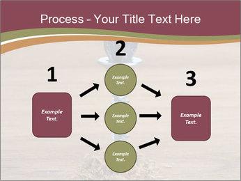 0000074689 PowerPoint Template - Slide 92