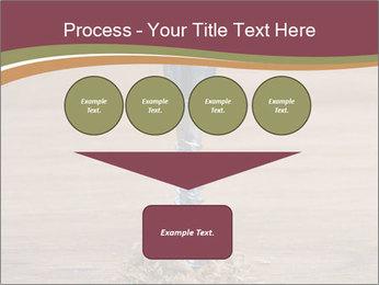 0000074689 PowerPoint Template - Slide 93