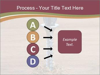 0000074689 PowerPoint Template - Slide 94