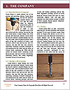 0000074689 Word Template - Page 3