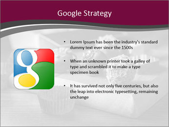 0000074690 PowerPoint Templates - Slide 10