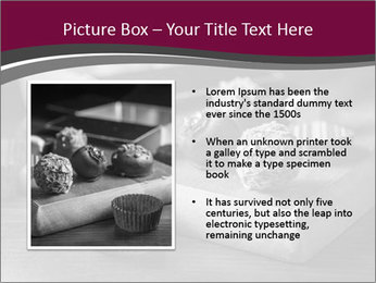 0000074690 PowerPoint Templates - Slide 13