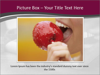 0000074690 PowerPoint Templates - Slide 15