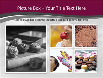 0000074690 PowerPoint Templates - Slide 19