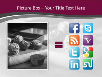 0000074690 PowerPoint Templates - Slide 21