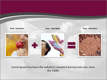 0000074690 PowerPoint Templates - Slide 22