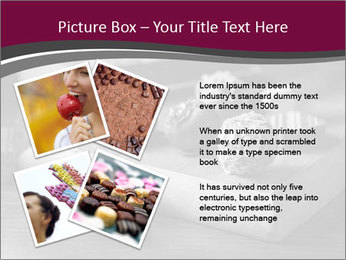 0000074690 PowerPoint Templates - Slide 23