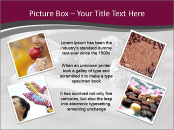 0000074690 PowerPoint Templates - Slide 24