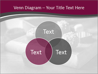 0000074690 PowerPoint Templates - Slide 33