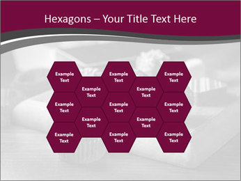 0000074690 PowerPoint Templates - Slide 44