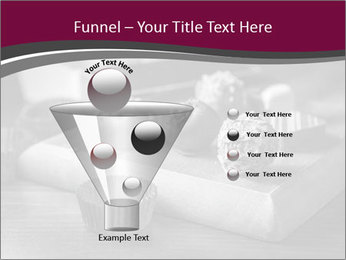 0000074690 PowerPoint Templates - Slide 63