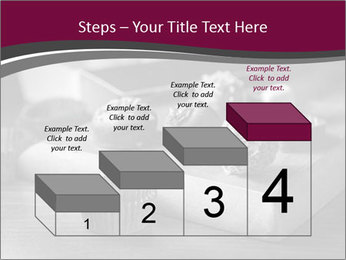 0000074690 PowerPoint Templates - Slide 64