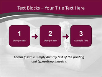 0000074690 PowerPoint Templates - Slide 71