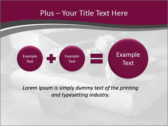 0000074690 PowerPoint Templates - Slide 75