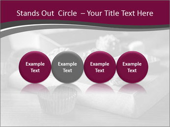 0000074690 PowerPoint Templates - Slide 76