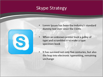 0000074690 PowerPoint Templates - Slide 8