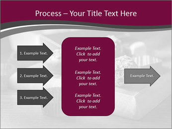 0000074690 PowerPoint Templates - Slide 85