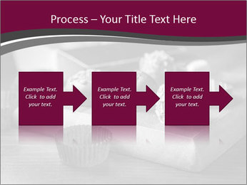0000074690 PowerPoint Templates - Slide 88