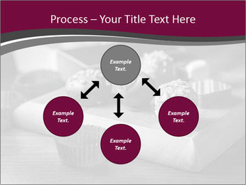 0000074690 PowerPoint Templates - Slide 91