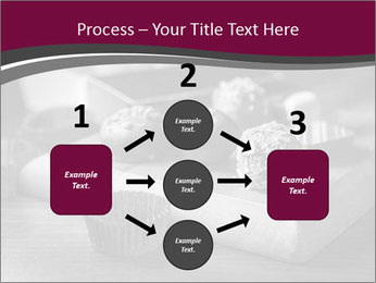 0000074690 PowerPoint Templates - Slide 92