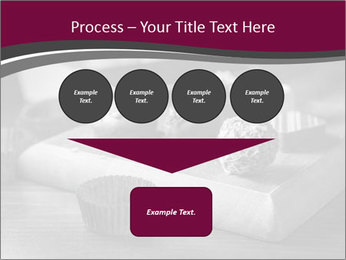 0000074690 PowerPoint Templates - Slide 93