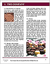 0000074690 Word Templates - Page 3