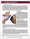 0000074690 Word Templates - Page 8