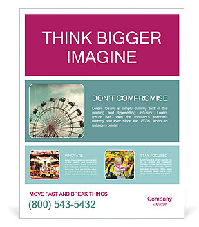 0000074691 Poster Templates