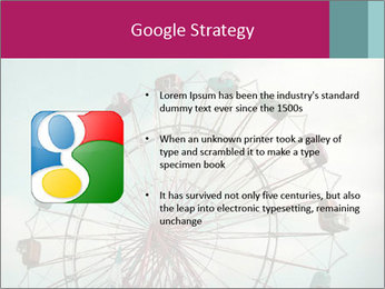 0000074691 PowerPoint Template - Slide 10