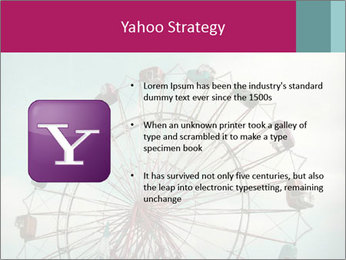 0000074691 PowerPoint Template - Slide 11