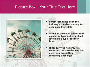 0000074691 PowerPoint Template - Slide 13
