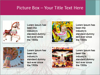0000074691 PowerPoint Template - Slide 14