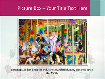 0000074691 PowerPoint Template - Slide 15