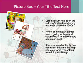 0000074691 PowerPoint Template - Slide 17