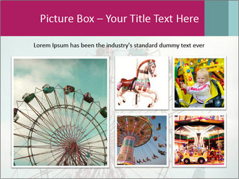 0000074691 PowerPoint Template - Slide 19